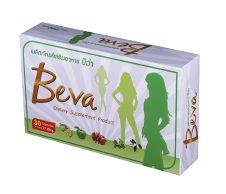 beva_0
