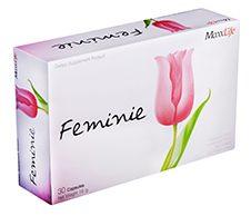 feminie_0