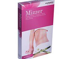 mizzer_0