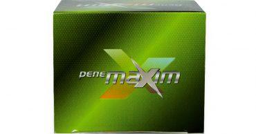 ผลิตภัณฑ์เสริมอาหาร Pene Maxim