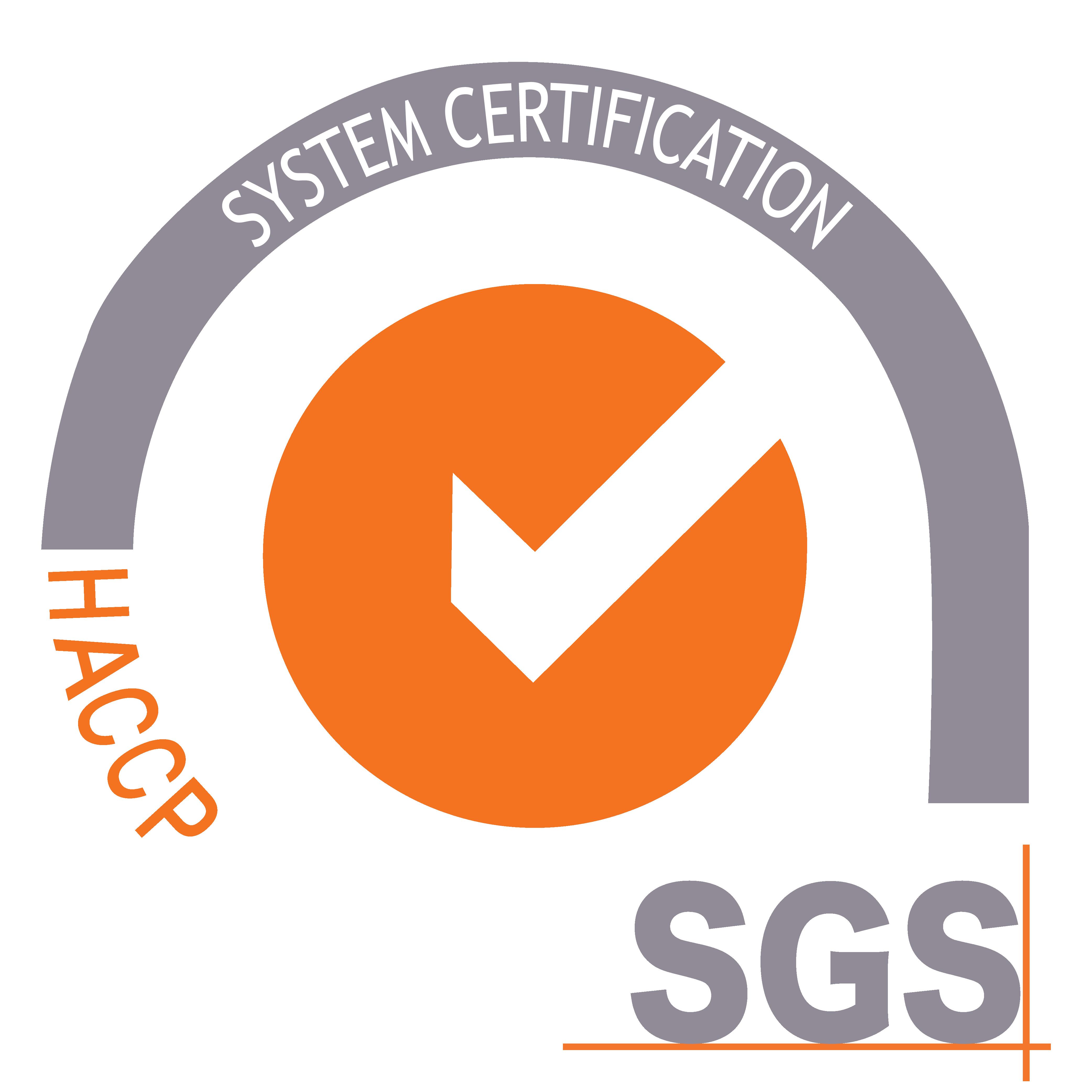 SGS-02
