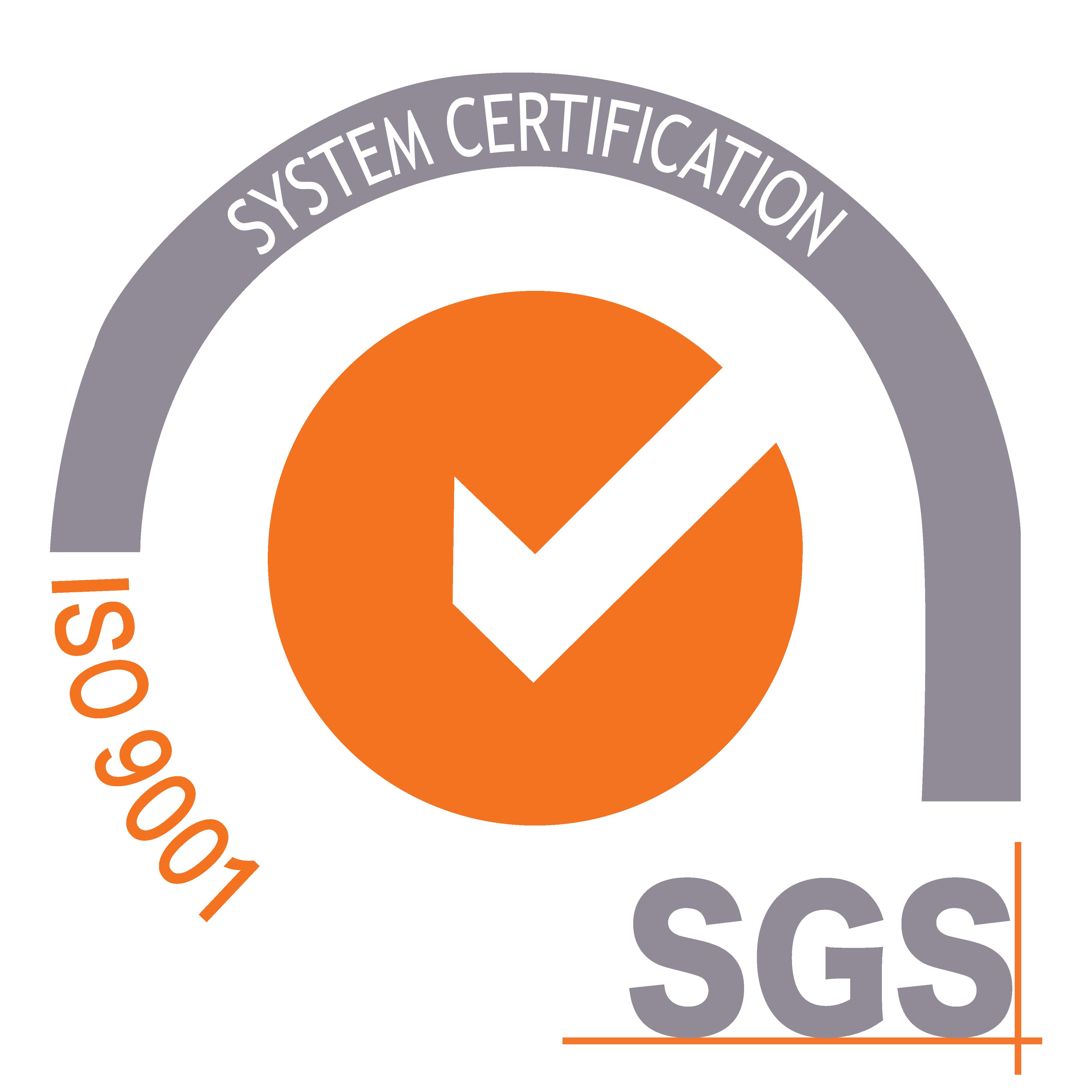 SGS-03