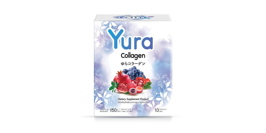 Mock-up-Yura-Collagen_winnapa-01