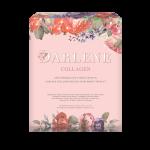 อาหารเสริม Darlene Collagen