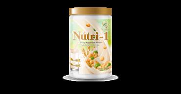 อาหารเสริม Nutri-1