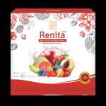 อาหารเสริม Renita