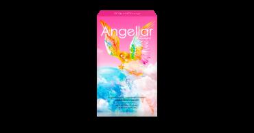 อาหารเสริม Angellar