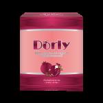 อาหารเสริม Dorly
