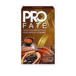 อาหารเสริม Pro fate