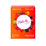 Mockup_Fruits-Me-Colly
