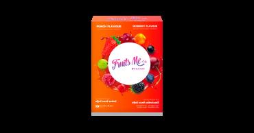 Mockup_Fruits-Me-Colly