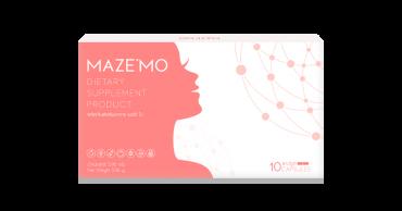 Mockup_Maze'mo