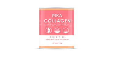 Mockup_Rika-Collagen