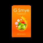 Mockup_G-Smye