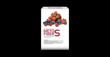 Mockup_Meto-Fiber-S