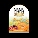 Mockup_NANA-Collagen