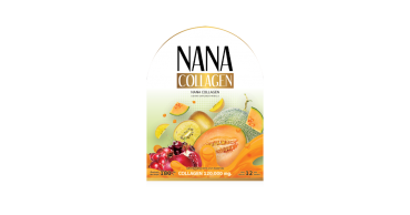 Mockup_NANA-Collagen