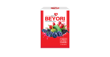 Mockup_Beyori-Fiber